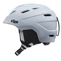 GIRO(ジロ) Nine.10 Jr for Junior ASIAN FIT 7023822 MATTE WHITE S