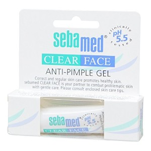 Sebamed Clear Face by Sebamed
