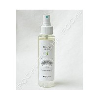 POCHI Flea Free SPRAY 詰め替えタイプ 500ml