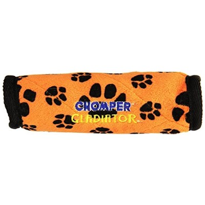 CHOMPERS Gladiator Tuff Fetch Stick Dog Toy [並行輸入品]