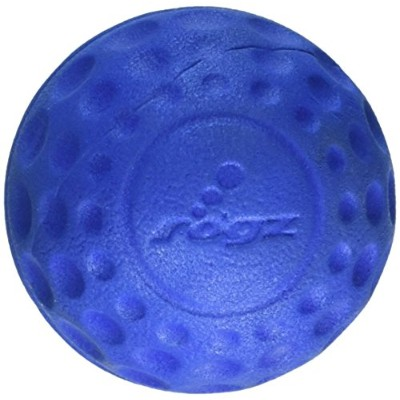 ROGZ Asteroidz Medium 2.5' Dog Ball [並行輸入品]