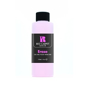 Red Carpet Manicure - Nail Treatments - Erase - 4oz / 120ml