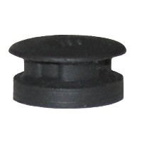 All American pressure cooker 2040 rubber overpressure plug. by All American