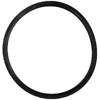 Presto Pressure Cooker Sealing Ring/Automatic Air Vent Pack (4 Quart) by Presto