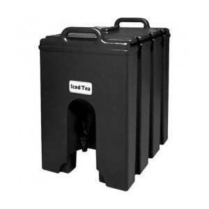 "Cambro ( r1000lcd110?) 4???1?/ 2?""ライザーfor Insulated Beverage Dispenser"