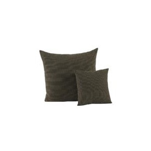Kettle Grove 16 Fabric Decorative Pillow Cover by Lasting Impressions
