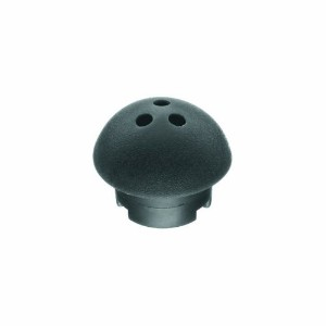 WMF Perfect Plus Safety Valve for all WMF Pressure Cookers by WMF