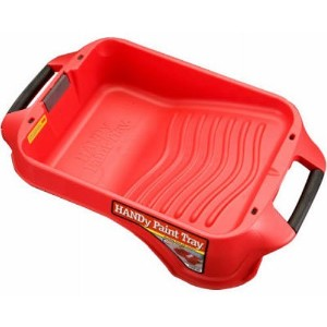 Bercom7500-CCHandy Paint Tray-HANDY PAINT TRAY (並行輸入品)