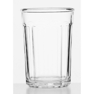 Arc International Luminarc Working Glass, 21-Ounce, Set of 12 by Arc International