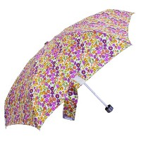 totes A100 MANUAL TINY UMBRELLA W36