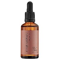 Josie Maran Argan Oil 1.7 oz by Josie Maran [並行輸入品]