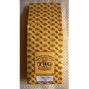 twg 紅茶ティーバッグ