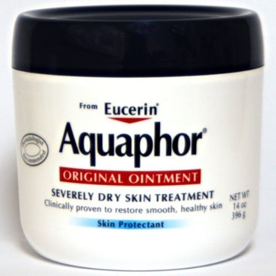 AQUAPHOR ORIGINAL JAR 14OZ (EA) by AMS