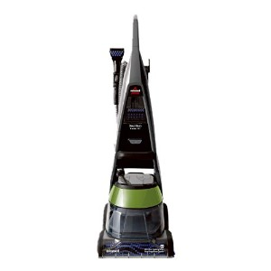 BISSELL DeepClean Premier Pet Full Sized Carpet Cleaner, 17N4 並行輸入