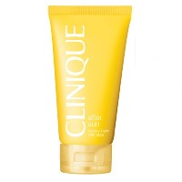 Clinique After Sun Rescue Balm With Aloe 150ml [並行輸入品]