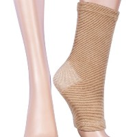 Premium Comfeel Ankle Support in Extra Large. by Lastrap-Tynor