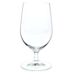 Riedel Ouverture Beer/Ice Water Glass, Set of 4 by Riedel