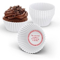 Fortune Cakes by Fred & Friends