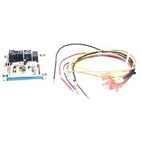 York 33101975001 Defrost Control Board by York