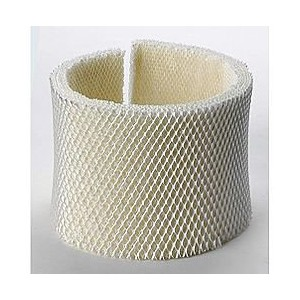 14906 Sears Kenmore Humidifier Wick Filter HF (Aftermarket) by pasutech
