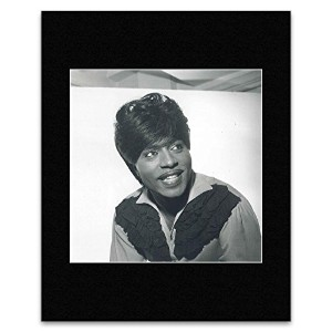 Little Richard - 1963 Mini Poster - 41.7x35.5cm