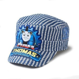 Thomas and Friends The Train Cadet野球帽子キャップ
