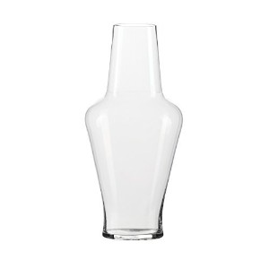 Spiegelau 4670159 Style Decanter Wine Decanters, 1.0 L, Clear [並行輸入品]