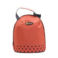 New Arrival Portable Travel Picnic Outdoor Camping Oxford Tote Bag Organizer Insulated Thermal...