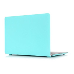"MacBook Air 13-inch Case,Soundmae Matt Hard Protector Case Snap Protective Cover for Macbook 13.3"" ..."