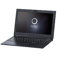 NEC PC-HZ300GAB LAVIE Hybrid ZERO