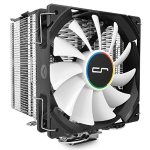 CRYORIG H7 AMD/Intel CPU用タワー型クーラー