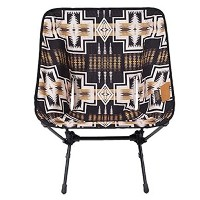 PENDLETON(ペンドルトン)Chair home 54229 Harding Oxford Black