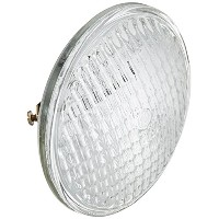 GE 24654 25W Incandescent Lamps by GE