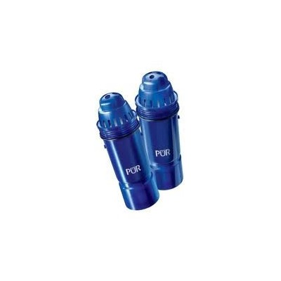 Pur Water 2 Stage Premium Water Filter CRF-950Z 00765