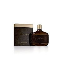 John Varvatos Vintage 125ml