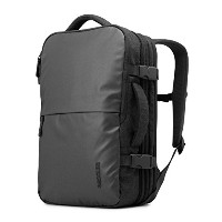 INCASE (インケース) EO TRAVEL BACKPACK バックパック (CL90004)[並行輸入品]