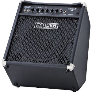 Fender USA ベースアンプ Rumble 30