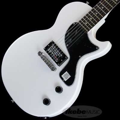 Epiphone by Gibson 《エピフォン》 LIMITED MODEL Les Paul Junior (AW)【epi_new】