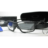 OAKLEY オークリー 眼鏡フレーム 0OX8080 CROSSLINK ZERO (A) 808007 SATIN BLACK