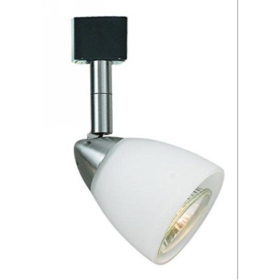 Cal Lighting jt-954-bs /レッズClose to天井照明器具
