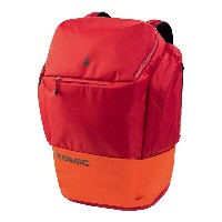 ★ATOMIC〔アトミック バックパック〕 2018 RS PACK 80L / AL5037310