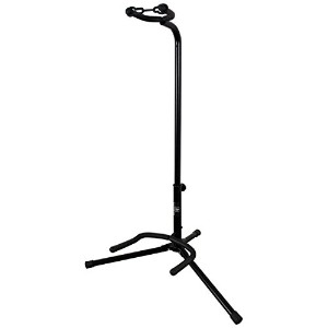 Dicon Audio GS-008 Guitar Stand ギタースタンド