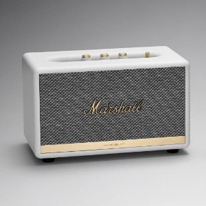 Marshall/ACTON Bluetooth Cream【スピーカー】