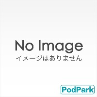【送料無料】NEWTECH NCDAN002T04SAN1W16 CloudyII-LC NAS/ Windows 2016 1U 2TB×4【在庫目安:お取り寄せ】