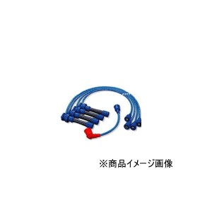 ★NGK・ ダイハツ用:02D★Power Cable/パワーケーブル代表車種:ミラ660[L200S.L210S.L220S.L210V.L500S]