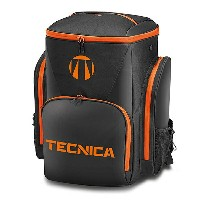 ★TECNICA〔テクニカ バックパック〕 2018 RACING BACKPACK 55