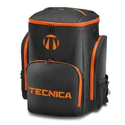 TECNICA〔テクニカ バックパック〕 2018 RACING BACKPACK 55