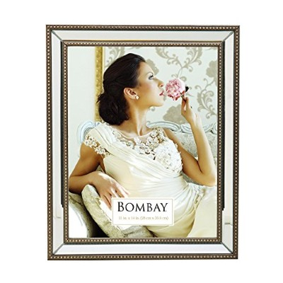High Qualityred Photo Frame Champagne, 11 by 14