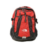 (ノースフェイス) THE NORTH FACE RECON CL 29 TR
