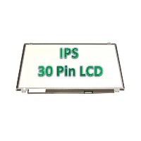 """Lg Philips Lp156wf4(sp)(h1) Replacement LAPTOP LCD Screen 15.6"""" Full-HD LED DIODE (Substitute..."""